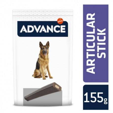 ADVANCE ARTICULAR STICK 155GR