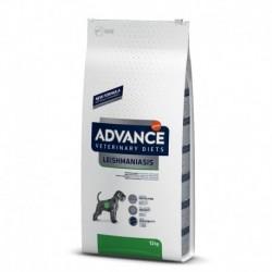 ADVANCE DOG LEISHMANIASIS 12KG