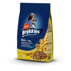BREKKIES MINI 3KG