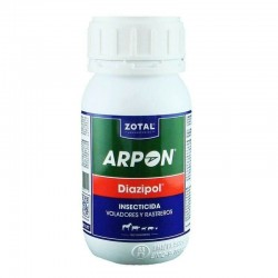 ARPON DIAZIPOL 250ML