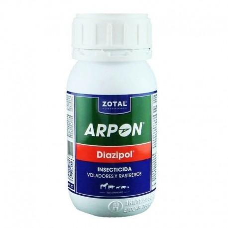 ARPON DIAZIPOL 250ML
