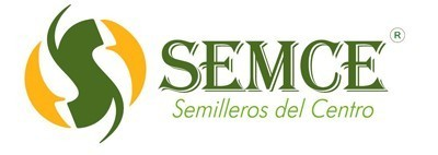 SEMCE - Semilleros del Centro